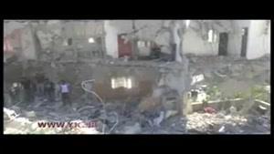درگیری مسلحانه مبارزان فلسطینی با صهیونیستها در الخلیل