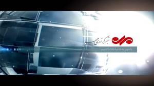 فیلم/شعارهای نمازگزاران در مسجد امام صادق(ع) بحرین ضد آل خلیفه