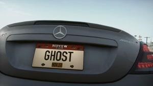 نیاز به سرعت رقبا - Movie Cars Pack