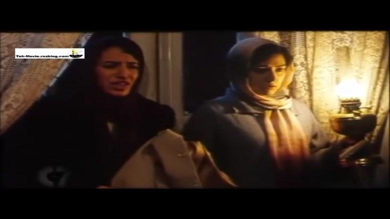 فیلم سینمایی کامل خوابگاه دختران