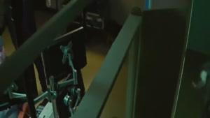 فیم سینمایی کامل پرستار (ترسناک و دلهره آور)