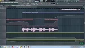 آموزش ساخت موزیک پروگرسیو ترنس در Fl