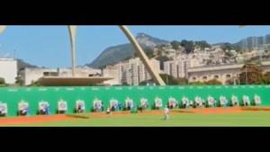 دیگر رشته های ورزشی المپیک ریو
