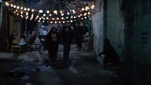 فیلم سینمایی کافه ستاره