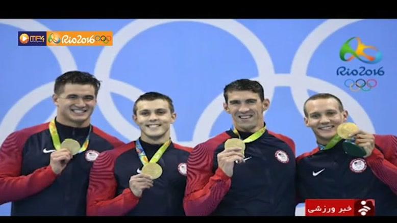 حذف جوکوویچ از رقابتهای المپیک