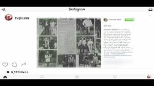 جوابیه هنرمندان به توهین درباره پوشش ها در جشن حافظ؛ از بهنوش بختیاری تا نیوشا ضیغمی؛