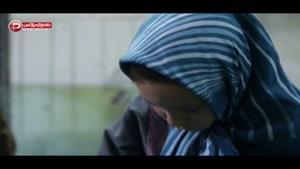 این دختر ایرانی میخکوب تان می کند/داستان باورنکردنی دختر هشت ساله ای که مرد خانه است