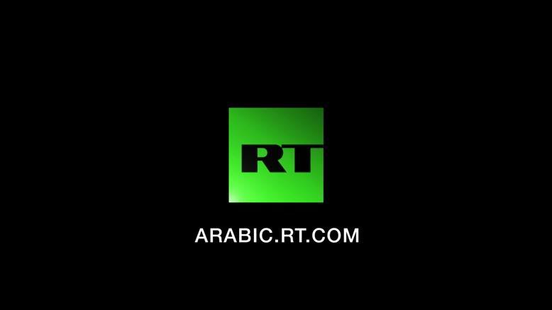 فیلم/ حملات بمب افکن های روسیه علیه مواضع داعش در الرقه