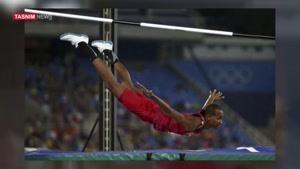 برترین تصاویر بازیهای المپیک ریو 2016