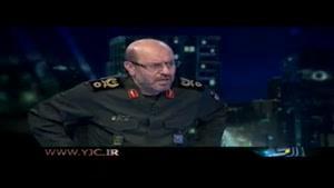 سردار دهقان: روسها بیمعرفتی کردند