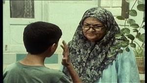فیلم قصه های مجیدقسمت ۱