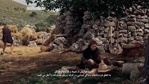 مستند داستان تمدن (1) بکه نخستین دهکده HD