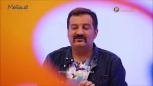 برنامه متفاوت المپیک ریو با اجرای شقایق دهقان و محراب قاسم خانی - پارت ۵