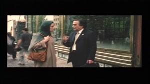 فیلم سینمایی ازدواج به سبک ایرانی
