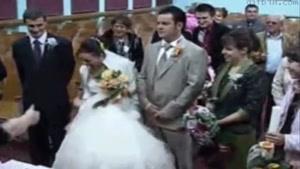 باورش نمیشه ازدواج کرده-خخخخ