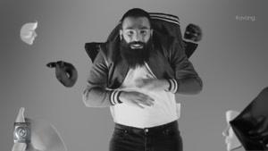 موزیک ویدئوی فیک از حمید صفت