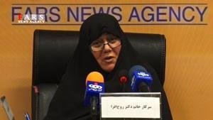 عزت پاسپورت ایرانی این است که پیکر شهدای منا توسط دلال سعودی پس گرفته میشود!