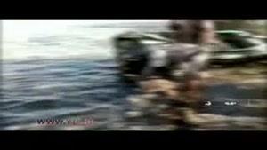 علت سالم ماندن جسد پس از ۹ سال در دریاچه گهر