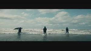 فیلم/ رونمایی از تیزر نمایش «پرسه های موازی»