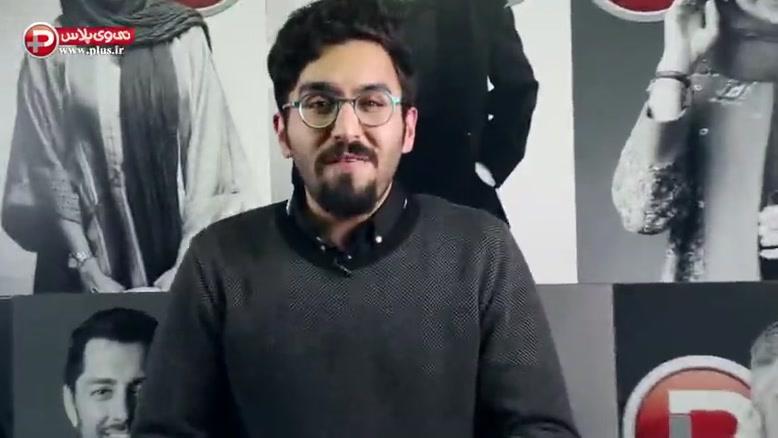 پرویز پرستویی یا خسروشکیبایی؛ کدامیک برنده بزرگترین دوئل تاریخ سینمای ایران شدند؟/