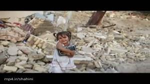 زلزله ی آذربایجان
