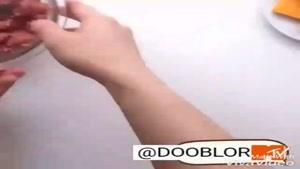 dooblor(عمو جلال)