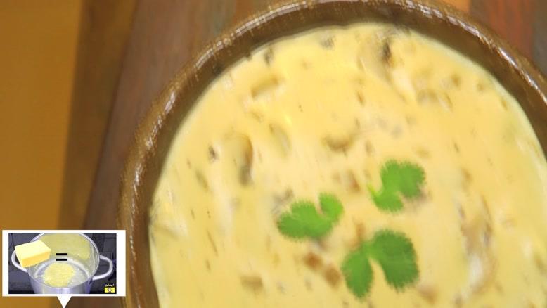 تهیه سس پنیر مناسب برای انواع استیک برگر لازانیا سیب زمینی فست فود . این سس روی بیشتر غذاها عالیست