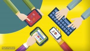 سیسبان-کمک تلفنی به مشکلات رایانه و موبایل-۹۰۹۹۰۷۱۴۶۱