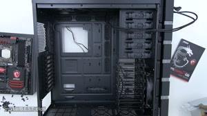 تایم لپس ساخت یک کیس کامپیوتر ۲۰ ملیون تومانی