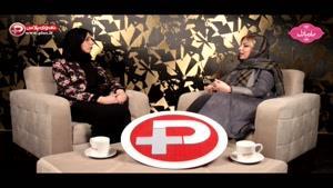 اظهارنظر جالب بازیگر زن سینمای ایران درباره آنجلینا جولی و جنیفر لوپز: من هم می خواهم مادر شوم