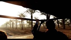 دبی - با وضوح HD