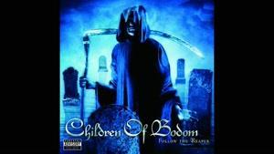 آهنگ Every Time I Die از Children Of Bodom