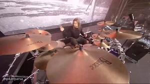 آهنگ Needled 24/7 از Children Of Bodom