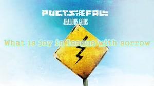 آهنگ Rebirth از Poets Of The Fall
