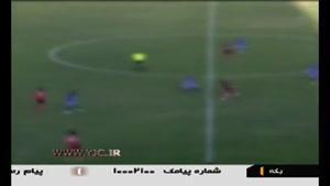 جادوگری در فوتبال ایران؛ واقعیت یا خرافات؟!