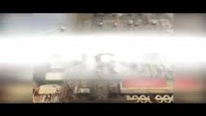 فیلم دیده نشده از لحظه تلاش چند آتشنشان برای خروج از پلاسکو