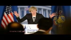 پشت پرده تکرار اتهامات نخست وزیر انگلیس علیه ایران