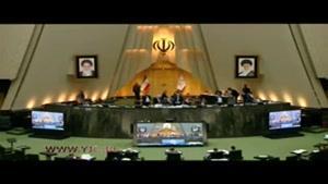 خاطره جالب کواکبیان از نظر امام خمینی(ره) درباره فروش سیگار