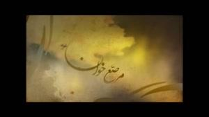 فیلم/ آیین بزرگداشت سلیم موذن زاده اردبیلی برگزار می شود