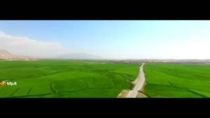 جاذبههای طبیعی و دیدنی استان خوزستان