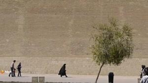 گردشگری های شهر شیراز