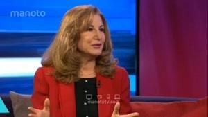 دکتر میترا بابک : رفتار و برخورد اصولی با فرزندان در هنگام طلاق چیست؟