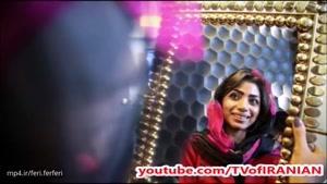همه چیز دربارهٔ عمل جراحی بینی در میان دختران ایرانی!