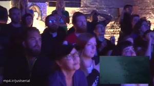 واکنش طرفداران سریال بازی تاج و تخت به قسمت پایانی فصل هفتم