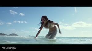 فیلم جدید گلشیفته فراهانی ۲۰۱۸ - دزدان دریایی کارائیب ۵ با حضور جانی دپ! !