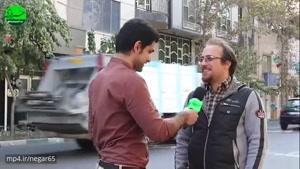 دربی ۸۵-کل کل استقلالی ها و پرسپولیسی هادر پایتخت