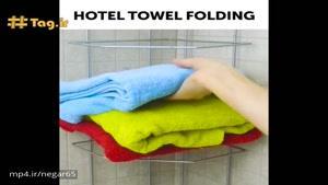 ترفند های مخصوص سرویس بهداشتی و حمام