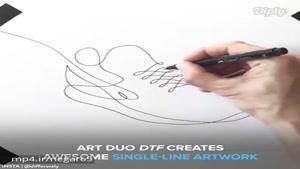 خلاقیت در طراحی
