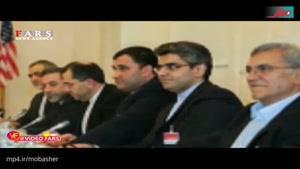 جاسوس هستهای چگونه وارد تیم مذاکرهکننده شد؟