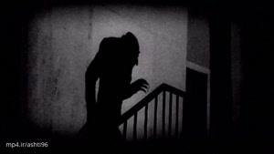 ۱۴ شات منتخب از ترسناکترین لحظههای تاریخ سینما
